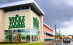 Amazon to buy Whole Foods supermarkets