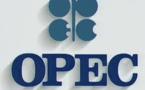 Macquarie's Oil Research Chief Predicts That OPEC Agreement Will Collapse Next Year