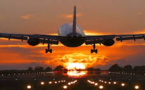 Newcomers Challenge Airbus-Boeing Duopoly, Beyond Air Show