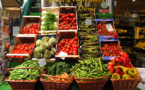Brexit will hit the UK fruit and vegetable industry
