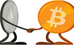 Will Ethereum Encounter The Same Fate As Bitcoin?