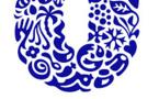 Unilever Makes Bold Move To Bid For Estee Lauder
