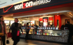 Verizon to introduce 5G in five American cities in 2018