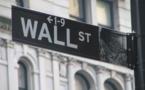 Goldman believes in commodities