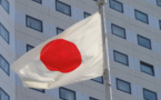 Low rates in Japan will harm regional banks