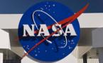 NASA's Mars Mission To Make Use Of Cold War-Era Atomic Rockets