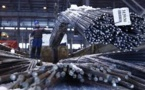 U.S. Policy On Tariff Exemption On Steel Not Clear: EU Trade Head