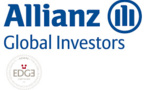 Allianz Global Analyst Says Bitcoin Is An Asset Class Bubble Waiting To Burst