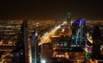 Right Now The Most Sought After Emerging Market Is Saudi Arabia