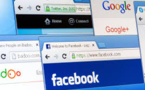 Google, Amazon And Facebook Will Pay Much Higher Taxes As Per The New Digital Tax Plan Of EU