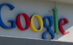 Google employees are opposing partnership with Pentagon