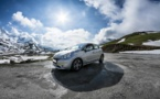 Brexit Is Not A Major Concern Against The Global Uncertain Political Backdrop: C.E.O of Peugeot