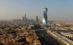 Whistleblowers Reporting Financial Corruption Will Now Be Officially Protected In Saudi Arabia