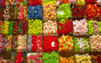 German doctors demand a tax on sugar