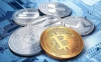 Institutionalization Of Cryptocurrency Being Inhibited By Three Factors: TABB Report