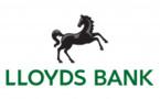 Lloyds Bank's '100 Million' Pound Fund To Help Small To Medium Enterprises In Britain