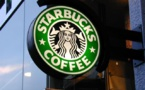 Is Starbucks founder going to become the US president?