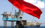 Experts Fear Further Loss To International Trade Due To U.S. Sanctions On Iran Oil