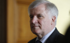 German ruling coalition is under threat of disintegration