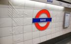 Bank of England warns of LIBOR risks