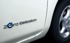 The UK sets to turn all cars zero-emission by 2030