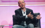 Jeff Bezos: When will the richest person on Earth get problems in his company under control?
