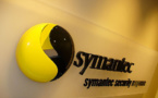 Symantec to lay off 8% of staff