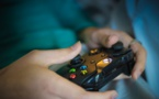 Analysts: US gamers prefer mobile games