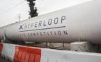 Hyperloop is growing in Europe