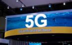 US and China start 5G race