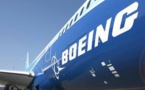 China Will Need New Planes Worth $1.2 Trillion In Next 20 Years: Boeing