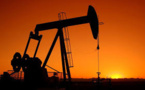 Iran, Venezuela Loss Offset By OPEC Increase, Record High Oil Output In August: IEA