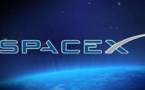 Elon Musk's Spacex Gets Another Space Passenger, Company Claims