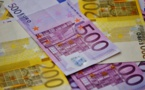 EC: The euro as a global currency will enhance EU foreign policy