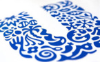 Major Unilever Shareholder To Oppose Plan Of Shifting Its HQ Out Of UK