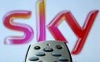 A Blind Auction Likely To Settle Fox, Comcast Battle For Sky