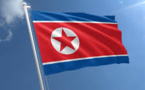Foreign Experts To Be Allowed By North Korea For Permanent Destruction Of Missile Sites