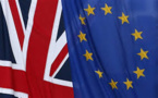 UK Would Be Economically Impacted Then EU By Brexit: Former ECB Head
