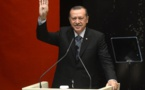 Turkey: We are not going to discuss borrowing from IMF anymore