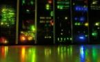 Five loudest data leaks