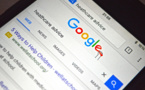 Smartphone makers will pay for pre-installing Google apps‍