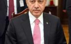 Turkish President and CIA set to find Khashoggi's murderer
