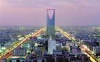 Saudis Could Shift Eastward Due To US Sanction Threat