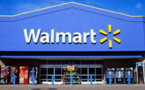 Walmart Announces Faster Checkout & Digital Store Maps For Gains This Holiday Season