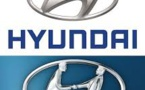 Hyundai Hopeful Of Reinvesting The North Korea After Earlier Tragedies There