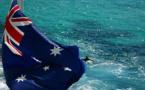 Australia ratifies CPTPP, saves the agreement