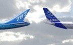 Boeing & Airbus Hope To See An End For Sino-China Trade War Soon