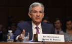 Fed retains key rate