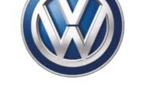 50 Million Electric Cars Could Be Built By Volkswagen: Automotive News