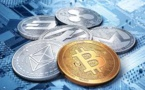 Issuing Digital Currency Needs to Be Considered By Central Banks: IMF Chief
